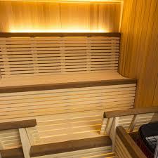 designer sauna serenity designer sauna tubs portland