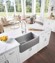 Kohler Fairfax Kitchen Faucet Kitchen Wholesale Kitchen Sinks Kohler Single Handle Kitchen