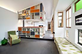 interior small home design creative small house extension reusable materials idea home