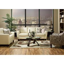 Palliser Palliser Marymount Sofa From 1 069 00 By Palliser Danco Modern