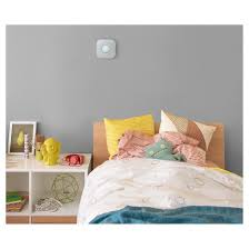 nest protect black friday deal nest protect 2nd gen wired smart smoke carbon monoxide alarm