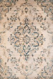 Jules Area Rug Jules Collection Aera Rugs Free Shipping