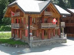 chambre d hote suisse chalet suisse b b morgins vallée d illiez