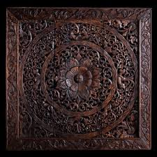 epic carved wood wall india m28 for your furniture home design