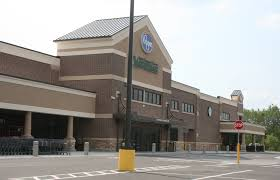 Job Resume For Kroger by New Kroger Marketplace Set To Open Bis Business In Savannah News