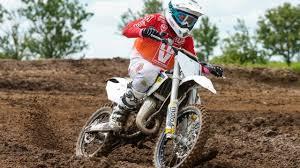 new motocross bikes testing new pit bike engine u0026 motocross husqvarna 85 youtube