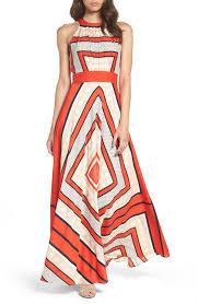 sun dress women s sundress dresses nordstrom