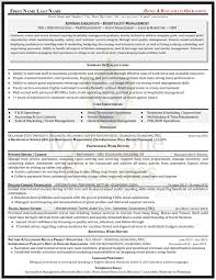 Images Of Sample Resumes Executive Career Coaching Resume Writing Services New York
