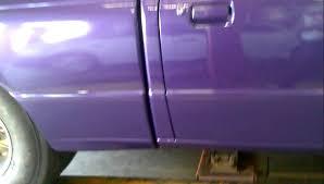 Ford Ranger Drag Truck - 1996 ford ranger drag truck youtube