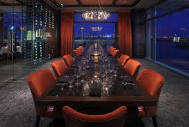 private dining rooms boston del frisco s double eagle steakhouse has two private dining rooms