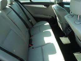 mercedes granby 2008 mercedes c class c 300 sport 4dr sedan in granby mo