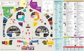 Doha Map Review Of Doha U0027s Hamad International Airport U2013 Galaxylady1110 U0027s