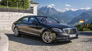 mercede s class mercedes s class prices specs and release date carbuyer
