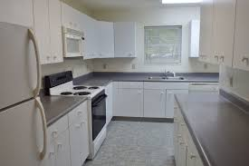 1960 Kitchen by 1960 Weaver Street Townhouses State College Pa 16803 Park