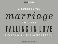 wedding quotes simple pin by turowicz on poetry and