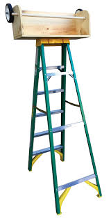 mardi gras ladders for sale mardi gras st charles avenue january 2017 new orleans la
