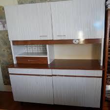 commode de cuisine commode de cuisine beautiful mode laqu blanc conforama meuble tv