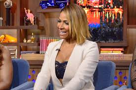 sheree whitfield being sued for unpaid bills for chateau sheree