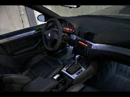 2004 bmw 330i zhp 2004 bmw 330i zhp europrojektz darxide interior 1280x960
