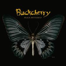 butterfly photo album black butterfly buckcherry last fm