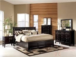 King Bedroom Sets Ashley Furniture Black King Size Platform Bed Queen Black King Size Platform Bed