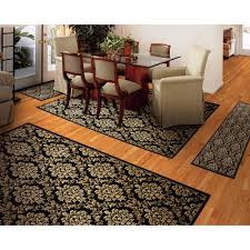 Area Rugs Sets Incredible Ideas Living Room Rug Sets Pleasurable Design Living