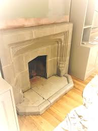 cleaning a stone fireplace stone fireplace cleaning and maintenance information tips and