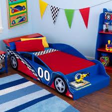 racecar toddler bed kidkraft race car amazon 76040 w msexta