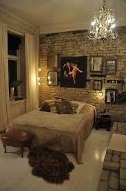 bedroom romantic master bedroom designs home design