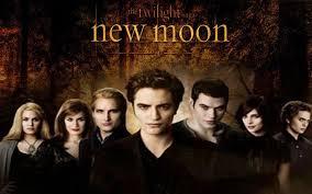 Twilight New Moon Twilight Saga New Moon Wallpaper Wallpaper Featuring Bella Flickr