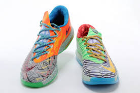 nike kevin durant kd 6 vi what the kd for sale 2016