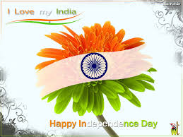 Independence Flag This Independence Day Celebrate The Spirit Of Freedom With