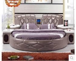 Bedroom Furniture World World Luruxy Home Bedroom Furniture Bedroom Sets Modern