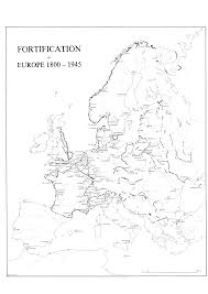 Map Of Europe 1800 by Maps Map Of Europe Black And White