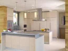 kitchen kitchen remodel design studio kitchen remodel huntsville