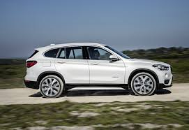 bmw beamer say hello to the new bmw x1 car pro