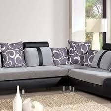 Designs For Sofa Sets For Living Room Sofa Set In Anand Gujarat Sofa Furniture Suppliers Dealers