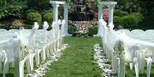 riverside weddings riverside receptions etc llc weddings get prices for wedding venues
