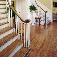 1000 images about wood floor ideas on pinterest acacia