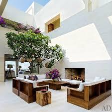 Designer Patio Furniture The Property Circle Diy Designer Outdoor Furniture