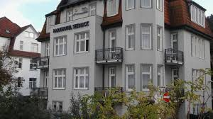 Parkhotel Seeblick In Warnemünde U2022 Holidaycheck Mecklenburg