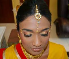 bridal makeup box bridal makeup durban bridal makeup south africa bridal makeup