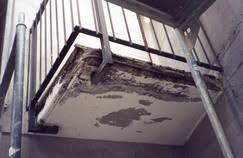 balkon sanierung dachdeckermeister stefan krebeck balkonsanierung