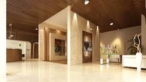 art feng shui u201d u2013 inverse architecture