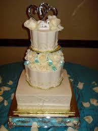 wedding cake estimate cost of wedding cake for 100 pics awesome wedding cake price