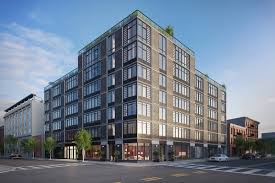 Zillow Brooklyn Ny by Waverly Brooklyn At 500 Waverly Ave In Clinton Hill Sales