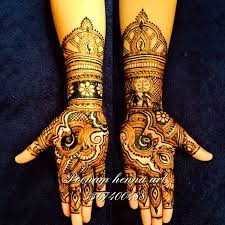 68 best traditional bridal henna images on pinterest bridal