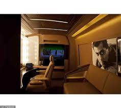 bollywood celebrity homes interiors bollywood celebrity homes interiors house design plans