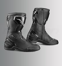 motorcycle road racing boots falco race boots new edmonton motorcycle roadracing association