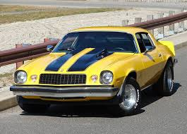 76 camaro ss 1976 camaroin inspiration to remodel vehicle with 1976